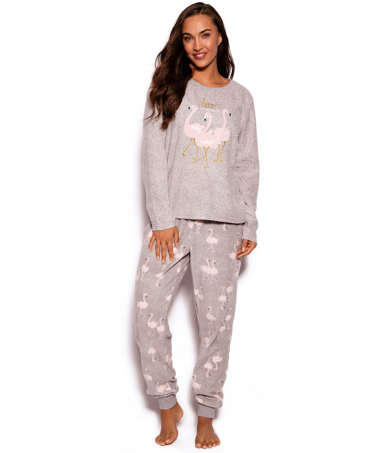 a18bbb62ae42 Sleepwear for Women